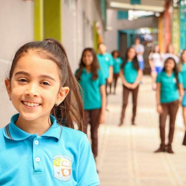 School 6